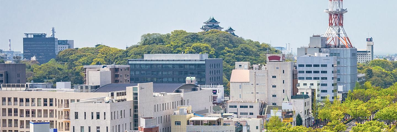 和歌山の風景1