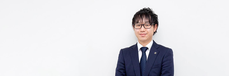 山本 真生さん2